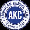 AKC-Logo-seo-sm-1