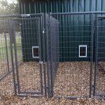 exterior-dog-kennels-close-up