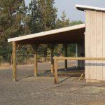 exterior-horse-barn