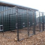 exterior-kennels-side-view