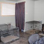 interior-dog-crates-8