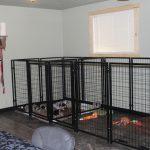 interior-kennels-2