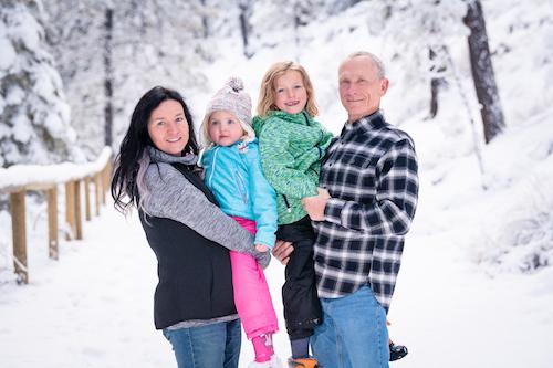 Sarah&Hans-Family-18