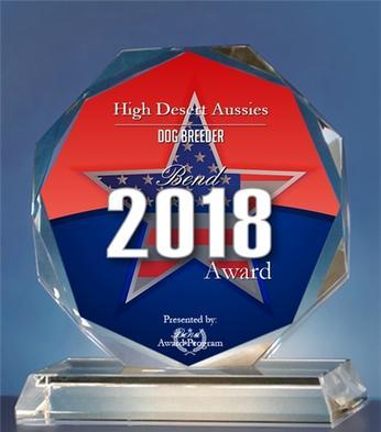best-of-bend-award-2018