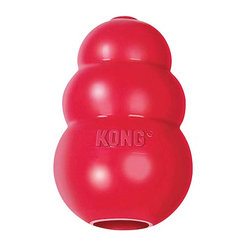 kong-toy-3