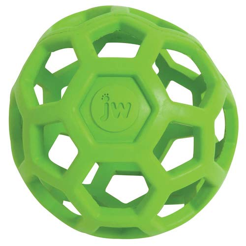 roller-ball-toy-2
