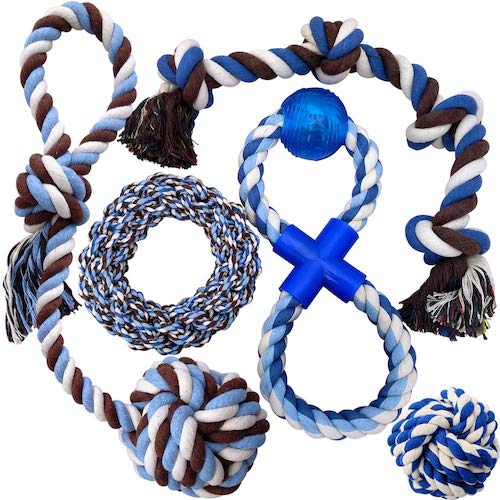 rope-toy-set